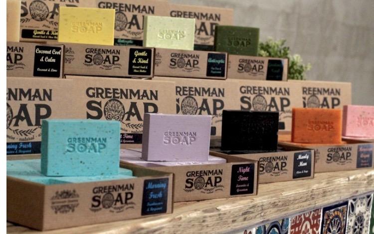 gman-soap