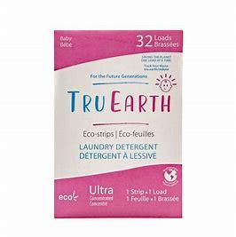 tru-earth-baby
